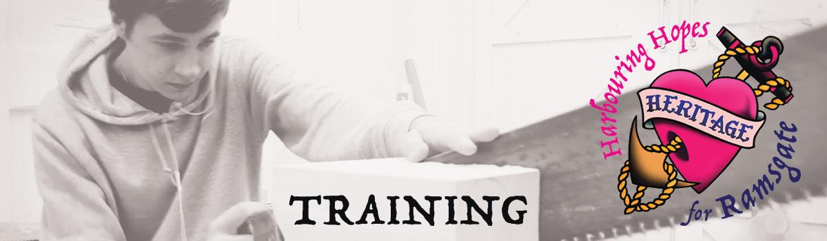 training-header-image