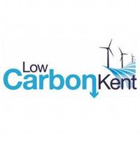 partners-carbon
