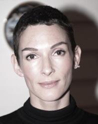 Sonja Bigg