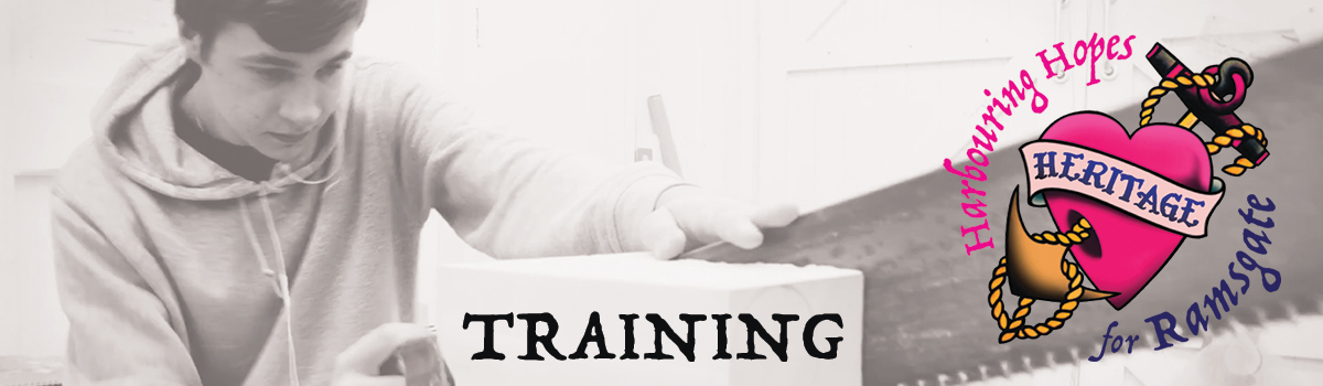 training-header-image